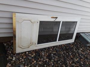 Storm door for Sale in Agawam, MA