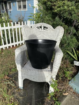 Flower pot for Sale in Largo, FL