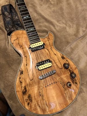 Michael Kelly Electric Guitar for Sale in Lock Haven, PA