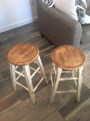 """24"""" Stools for Sale in Pittsburgh, PA"""