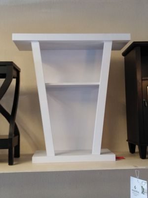 Console Table for Sale in North Las Vegas, NV