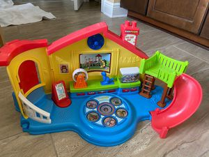 Baby/toddler/kids toy for Sale in Tampa, FL