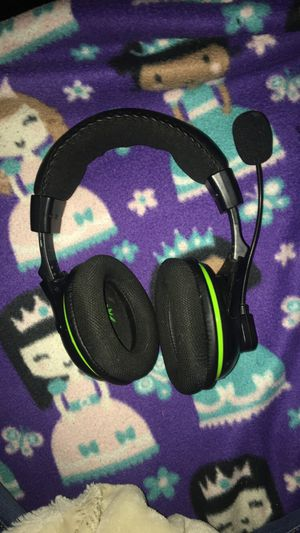 Turtle Beach Headset for Sale in Columbus, OH