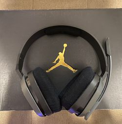 Astro A10 Gaming HeadSet for Sale in Baton Rouge,  LA