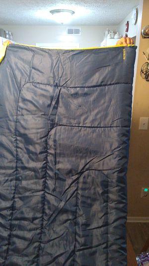 Sleep bag embark. for Sale in Columbus, OH