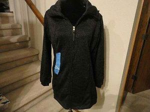 Brand new Kenneth Cole hooded jacket for Sale in St. Louis, MO