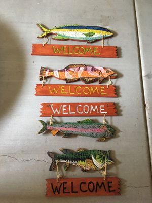 Signs for Sale in Pinetop-Lakeside, AZ