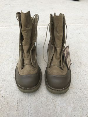 Danner Work Boots for Sale in San Antonio, TX