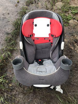 Baby car seat/portabebe/ asiento de bebe for Sale in Houston, TX