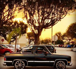 1981 Chevy blazer k5 2wd for Sale in Miami, FL