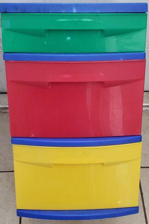 Sterlite kid's tower for Sale in Saint Petersburg, FL