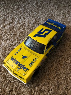PENDING SALE Dale Earnhardt #15 NASCAR die cast car for Sale in Tigard, OR