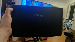 ASUS Router Rt-AC3200 for Sale in San Diego, CA