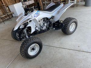 2013 yfz 450 for Sale in Fresno, CA