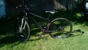 Men's Shwinn mountain bike for Sale in Salem, OR