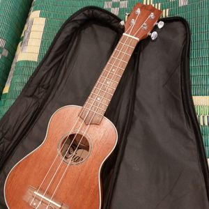Ukulele for Sale in Hayward, CA