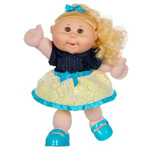 Cabbage Patch Dolls For Sale New Never Used for Sale in FL, US
