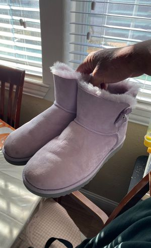 Ugg Boots Original Like new for Sale in Fort Worth, TX