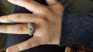 14k women's ring for Sale in Monterey, CA
