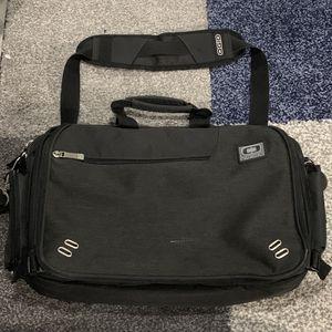 OGIO Street Messenger Bag for Sale in Alexandria, VA