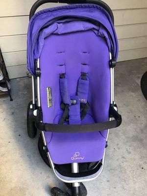 Quinn's stroller for Sale in Yorba Linda, CA