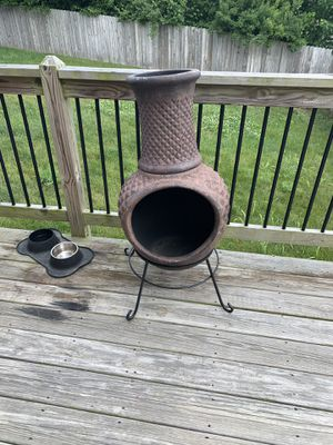 Fire pit for Sale in Lexington, KY