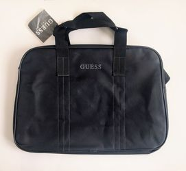 Guess Handbag Tote Bag Messenger Bag for Sale in Ashburn,  VA