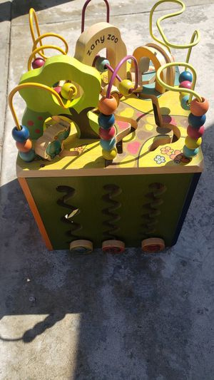 Kid's Toy for Sale in Los Angeles, CA