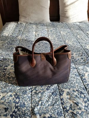 Dooney and Bourke Double Handle Tote Bag for Sale in Philadelphia, PA