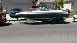 1997 MARADA With BRAND NEW ENGINE for Sale in Albany, CA