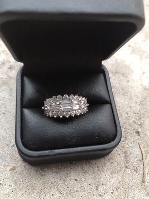 Diamond ring for Sale in Corpus Christi, TX