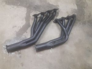 Big block chevy headers for Sale in Westminster, CO