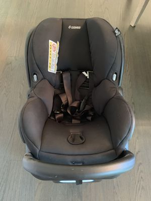 Maxi Cosi Mico Rear Facing Infant Car Seat for Sale in Dix Hills, NY