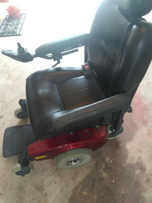 Invacare mobile chair for Sale in Carl Junction, MO