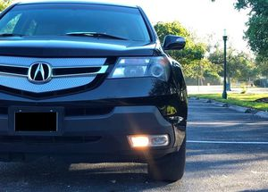 Perffect!2OO9 Acura MDX AWDWheels-Options for Sale in Washington, DC