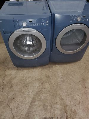 Maytag for Sale in Adelphi, MD