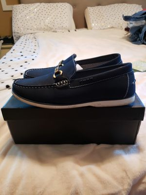 Mens Dress Shoes Size 9.5 for Sale in Chandler, AZ