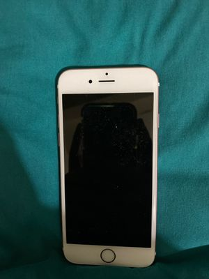iPhone 6s unlocked for Sale in Anaheim, CA