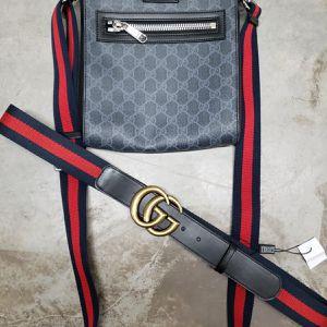 Designer Bag for Sale in Hollywood, FL