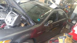 Acura, TL Parts Only inbox for Sale in Providence, RI