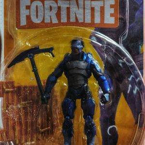 """Fortnite - Jazwares - Carbide - 4"""" scale action-figure for Sale in Huntington Beach, CA"""