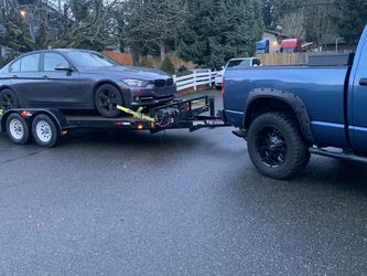 Transportation 4x4 for Sale in Federal Way,  WA