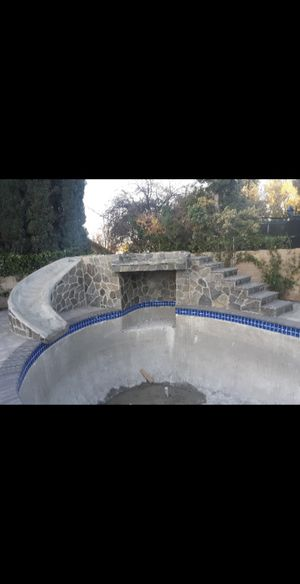 {contact info removed} gustavo for Sale in Bell Gardens, CA