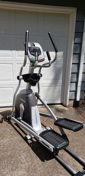Horizon EX-59 Elliptical machine for Sale in Clackamas, OR