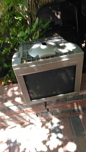 Old Computer Monitor for Sale in Denver, CO