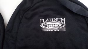 Platinum g-max motorcycle helmets for Sale in Grandview, WA