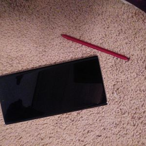 Samsung Galaxy Note 10+ for Sale in Indianapolis, IN