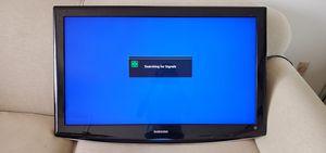 Samsung 40 inch 1080p TV for Sale in Hialeah, FL