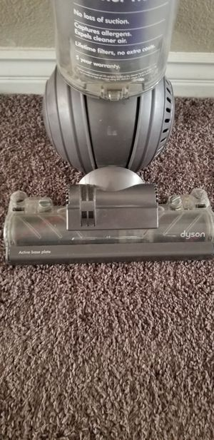 Dyson vaccum for Sale in Henderson, NV