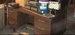 Office Desk for Sale in Livermore, CA